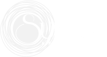 Sunrise Apartments logo